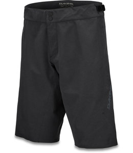 Dakine Dakine Boundry Short Black