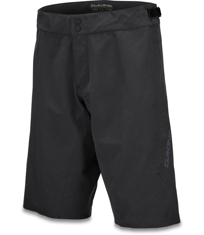 Dakine Dakine Boundary Short Black