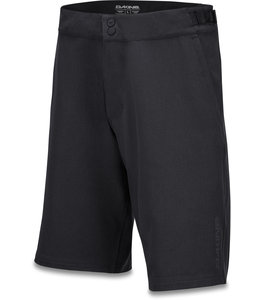 Dakine Dakine Syncline Short with Liner Black