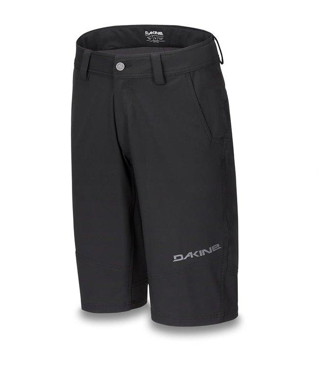 Dakine Dakine Shorts Dropout Black Large