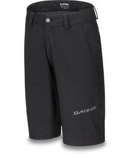 Dakine Dakine Dropout Short Black
