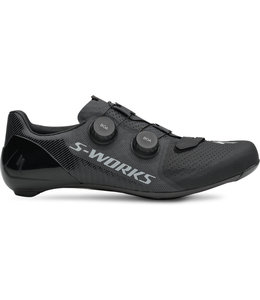 Specialized Specialized S-Works 7 Shoe Black