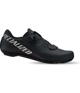 Specialized Specialized 20 Torch 1.0 Shoe Black