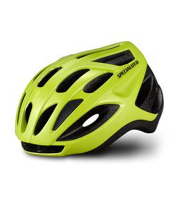 Specialized Specialized Align Helmet Hyper Green