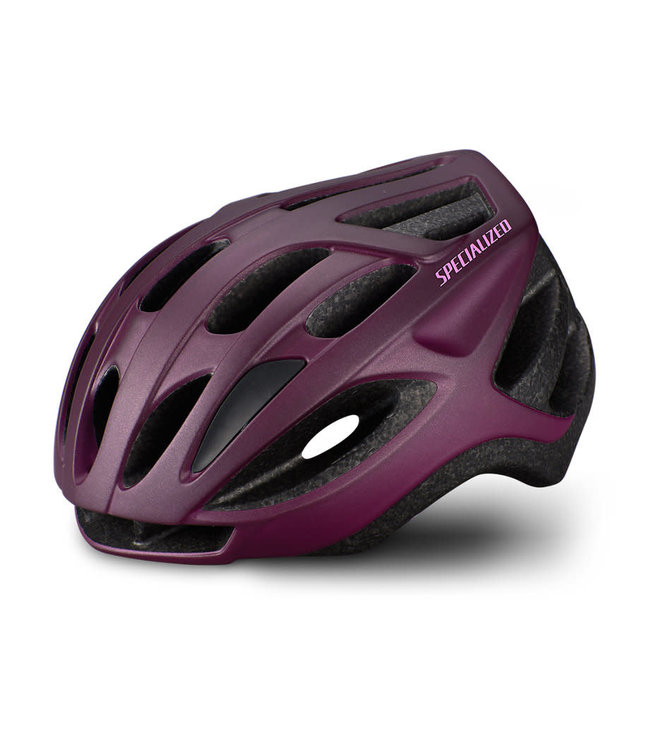 Specialized Specialized Align Helmet Cast Berry