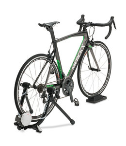 Minoura Mag-Ride B-60 Indoor Trainer