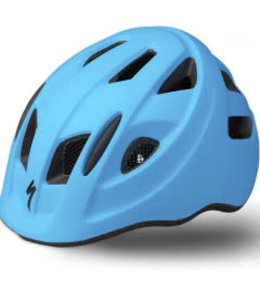Specialized Specialized Helmet Mio SB Nice Blue Toddler