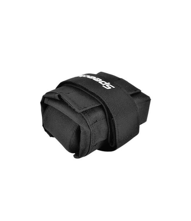 Speedsleev Speedsleev Saddle Bag Seat Sleeve Large