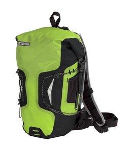Ortlieb Ortlieb Backpack Rucsack AirFlex Lime F5605