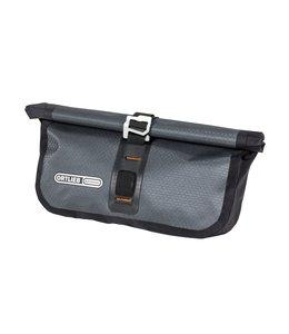 Ortlieb Ortlieb Bag AccessoryPack F9951