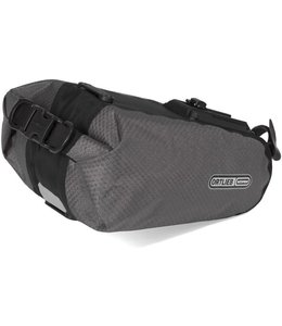Ortlieb Ortlieb Saddle Bag F9461 Slate Black Large