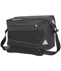 Ortlieb Ortlieb Trunk Bag F8409 8L Black
