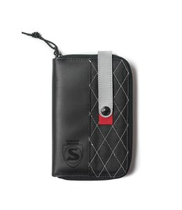 Silca Silca Phone Wallet