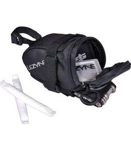 Lezyne Lezyne Saddle Bag S-Caddy Loaded