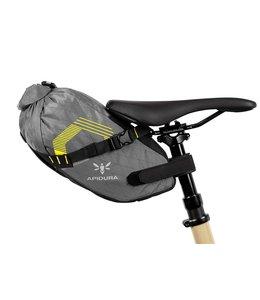 Apidura Apidura Dropper Saddle Pack With Adapter