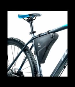 Deuter Deuter Bike Triangle Bag Black