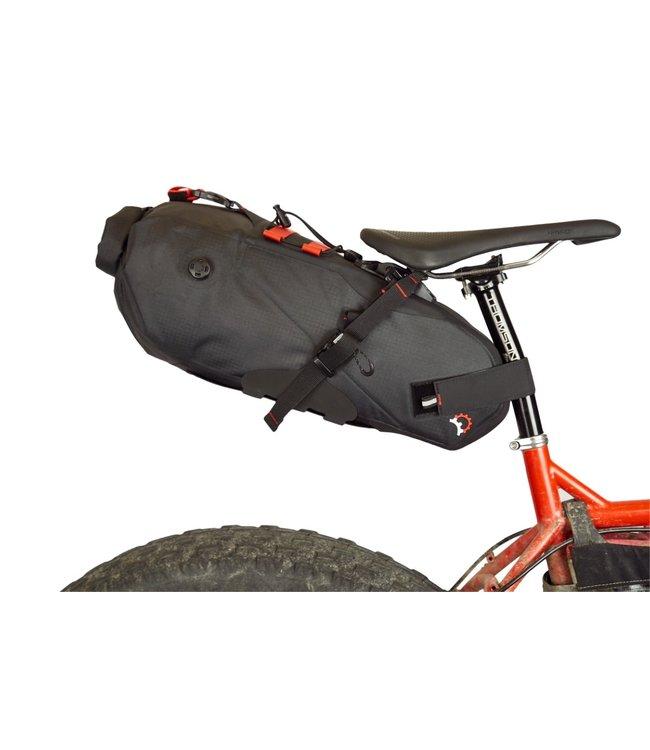 revelate Revelate Spinelock Seat Bag 10 Litre