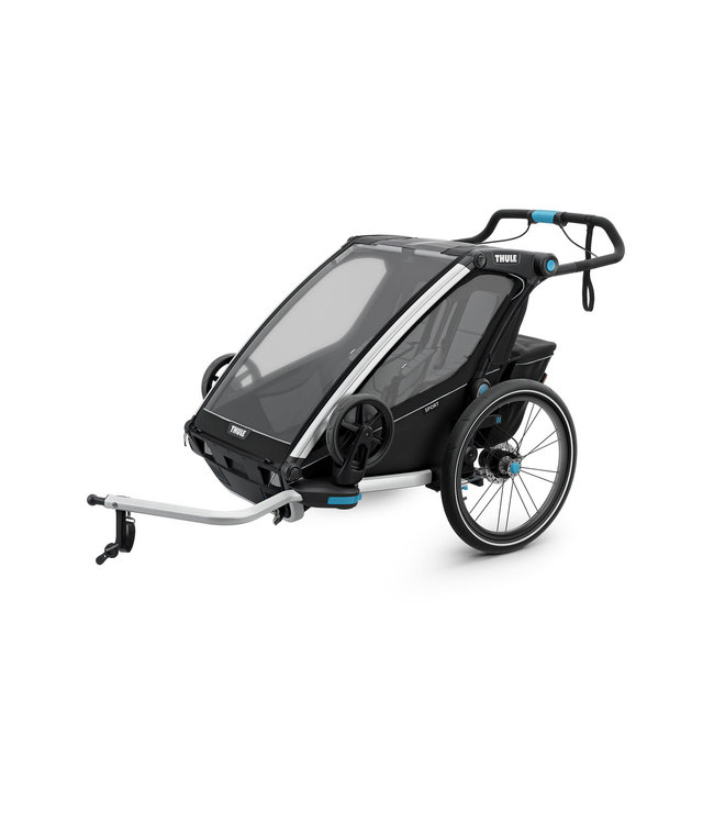 Thule Thule Chariot Sport 2 Double