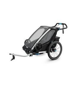 Thule Chariot Sport 2 Single