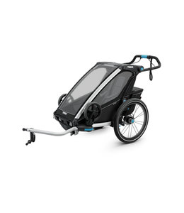 Thule Thule Chariot Sport 2 Single