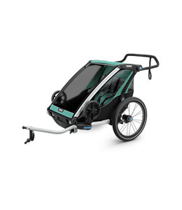Thule Thule Chariot Lite Double