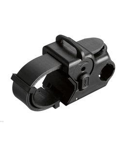 BBB BBB MultiFix Lock Holder