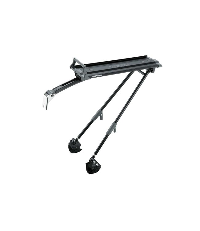 Topeak Topeak Roadie RX Rack Black