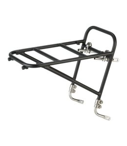 Surly Surly 8-pack Rack Front