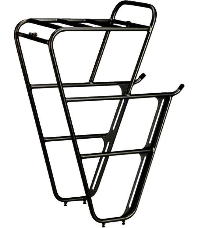 Surly Surly 26-29 CroMo 2.0 Front Rack