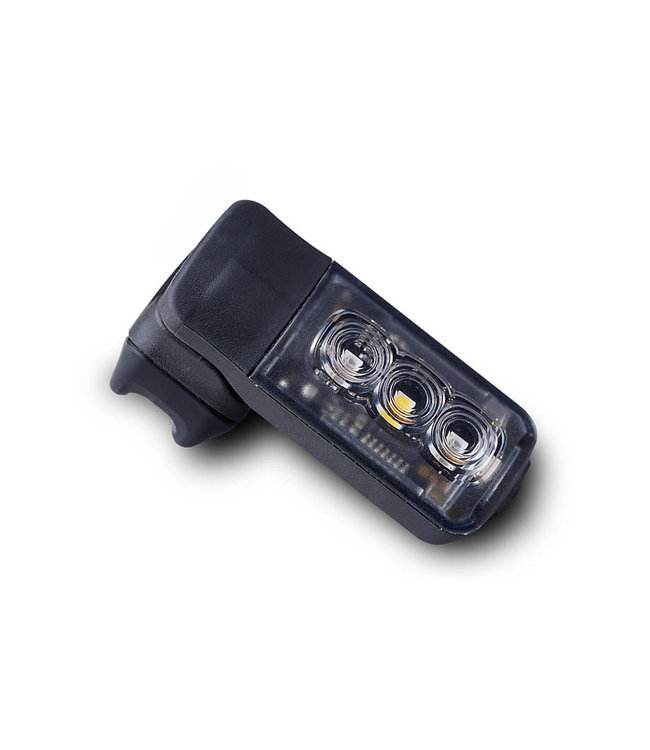 Specialized Specialized Stix Switch Headlight/Taillight
