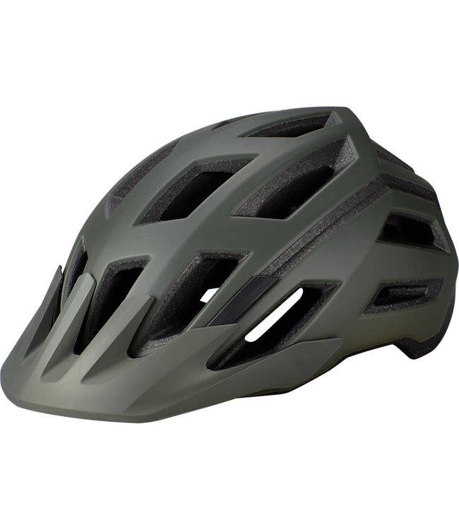 Specialized Specialized Tactic 3 MiPS Helmet Oak Green Terrain Small