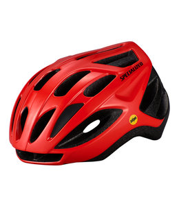 Specialized Specialized Helmet Align MiPS Rocket Red Small/ Medium