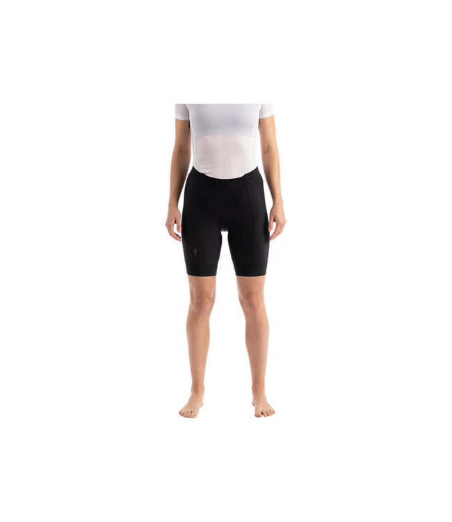 Specialized Specialized Women's RBX Short Black
