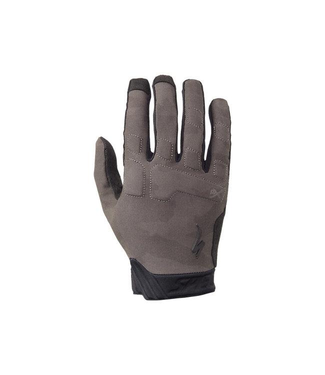 Specialized Specialized Glove Ridge LF Black Camo