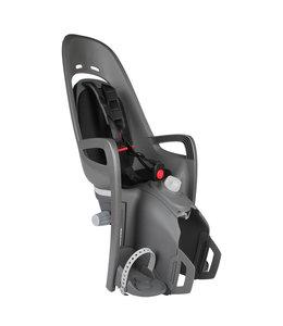 Hamax Hamax Zenith Relax Baby Seat with Carrier Adaptor