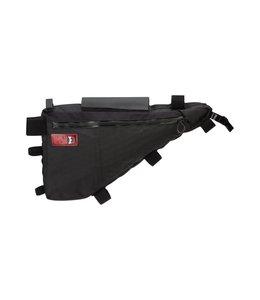 Surly Surly Frame Bag 8 Large Black