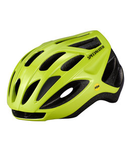 Specialized Specialized Align MiPS Helmet Hyper Green Medium/ Large