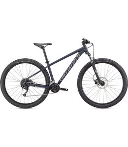 Specialized Specialized 20 Rockhopper Sport 27.5 Slate/ Cool Grey