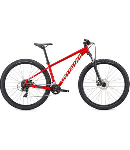 Specialized Specialized 20 Rockhopper 27.5 Flo Red/ White
