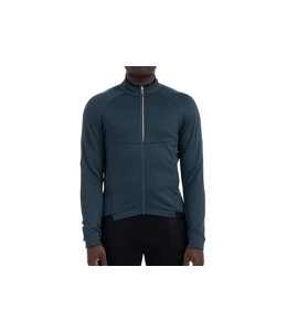 Specialized Specialized Therminal Jersey Long Sleeve Cast Blue