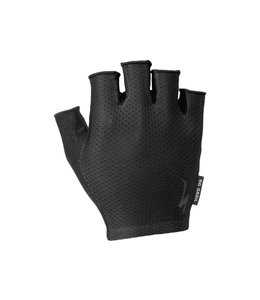Specialized Specialized Glove BG Grail Black XXL