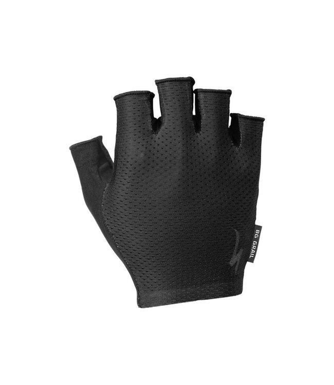Specialized Specialized Glove BG Grail Black XXL