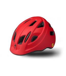 Specialized Specialized Helmet Mio SB Flo Red Toddler