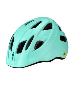 Specialized Specialized Helmet Mio SB Mint Toddler