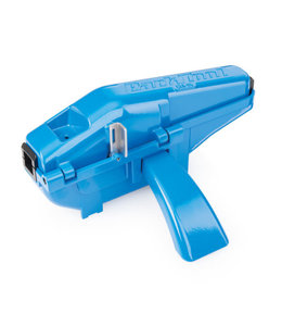 Park Tool Chain Cleaner CM-25
