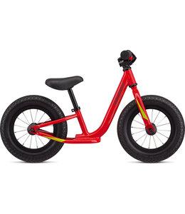 Specialized Specialized 20 Hotwalk Balance Bike
