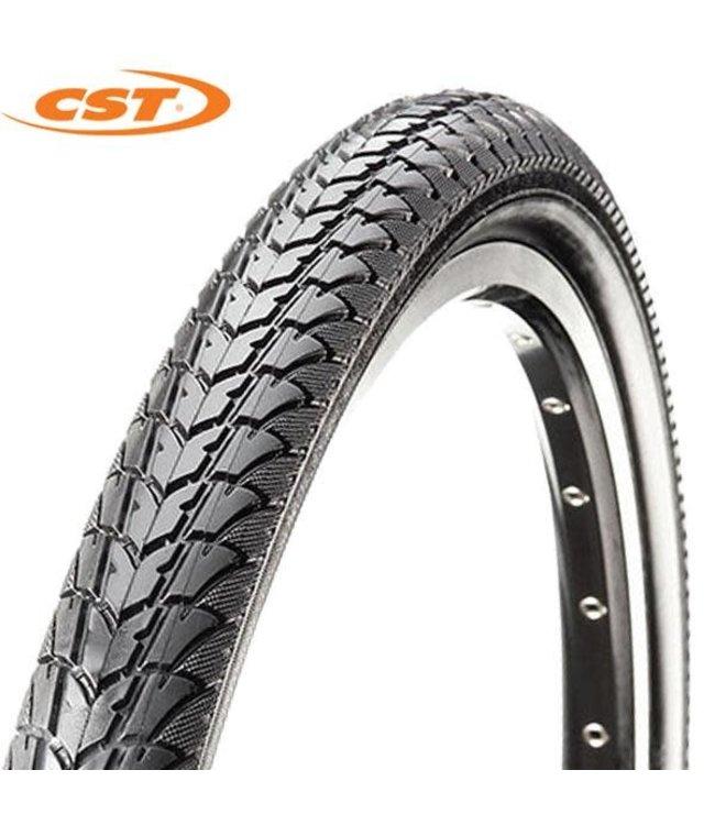 CST Tyre Traveller C1446 18 x 1.75