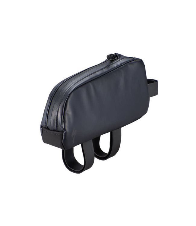 Specialized Specialized Burra Burra Top Tube Pack Black