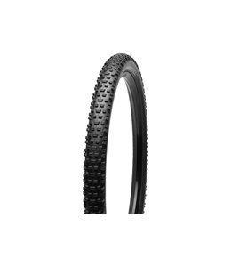 Specialized Specialized Tyre Ground Control 26 x 2.3 Control 2Bliss Ready