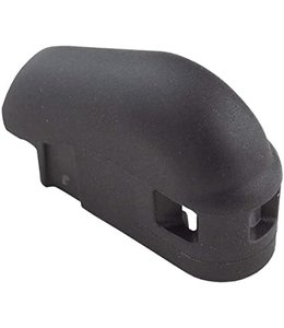 Shimano Front Derailleur Plug Cover Di2 FD-R9150